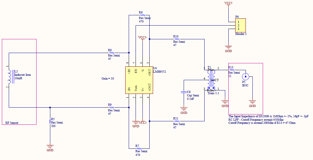 Preamplifier_Schematic