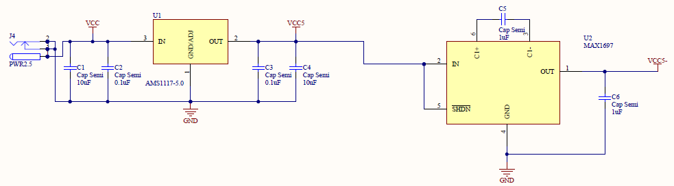 negitive_voltage_Schematic