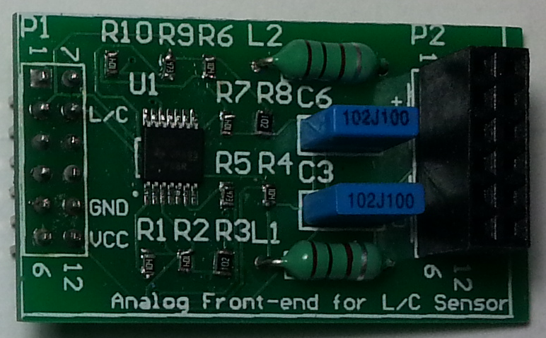 Analo_ Front_end_for_LC_Sensor